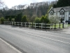 countryfence-1