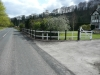 countryfence-6