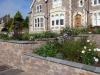 front-garden-renovation-1