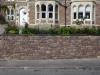 front-garden-renovation-10