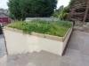 front-garden-renovation-12