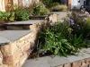 front-garden-renovation-2