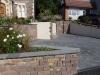 front-garden-renovation-3