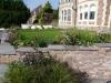 front-garden-renovation-4