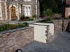 front-garden-renovation-5