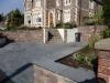 front-garden-renovation-6