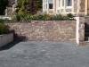 front-garden-renovation-7