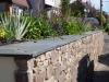 front-garden-renovation-8