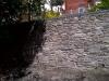 stonewall-3