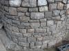 stonewall-4