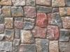 stonewall-5