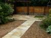 gardenlandscaping-2