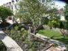 gardenlandscaping-5