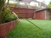 terraced-garden-1