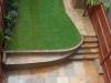 terraced-garden-2