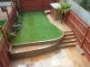 terraced-garden-4