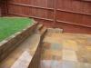 terraced-garden-6