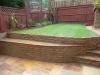 terraced-garden-7