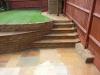 terraced-garden-8