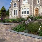 Front Garden Renovation (1)